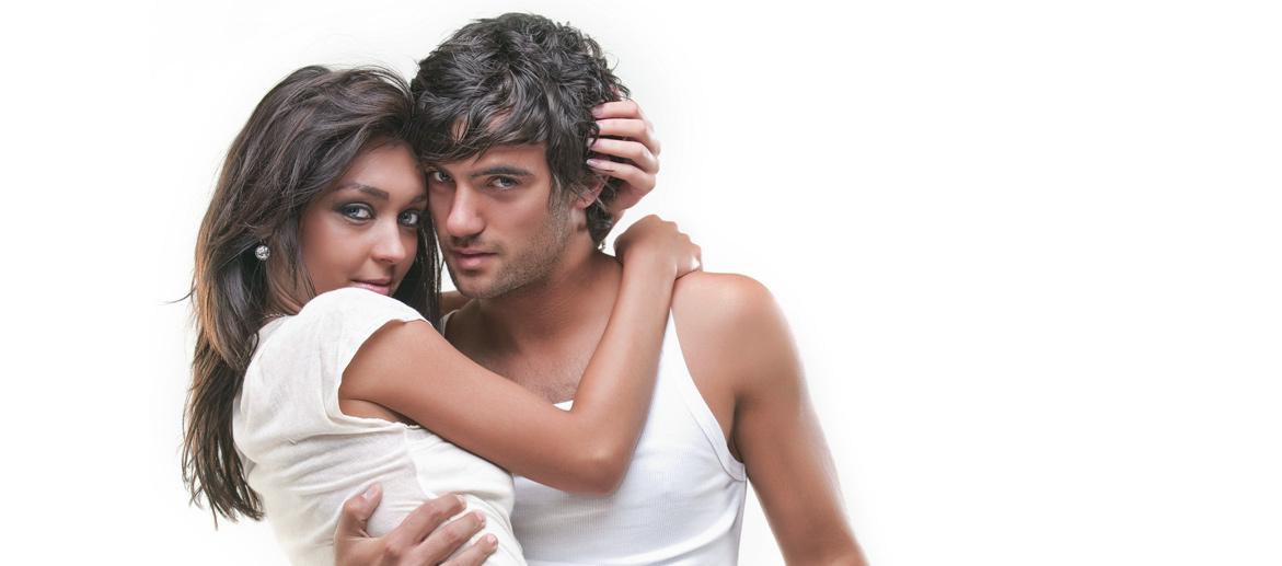 urban online dating sites dating sites uden abonnementsgebyrer